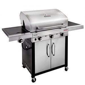 Char-Broil Performance 340 S